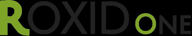 ROXID Four Demo