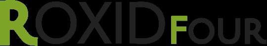 OXID Surf- und Kiteshop
